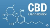 cbd-cannibidiol-molecules