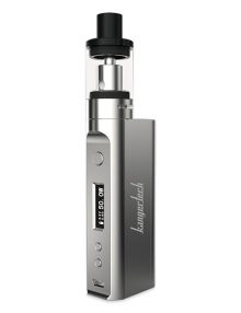 kangertech-subox-mini-c-starter-kit