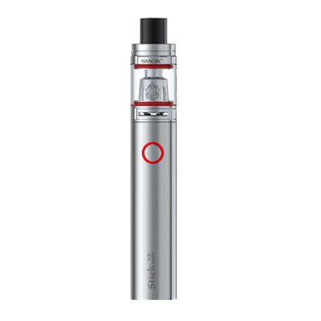 SMOK Stick V8 Baby Kit EU Edition 2ml max fill